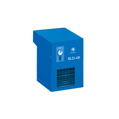 BLD系列冷冻式干燥机