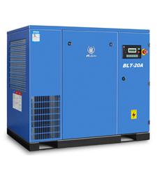 BLT5A-120A/W螺杆压缩机