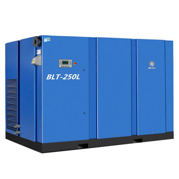 BLT L 系列低压螺杆压缩机